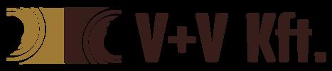 V+V Kft.